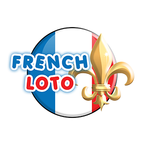 French Loto